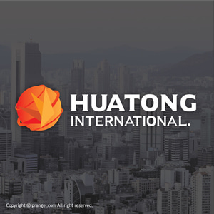 HUATONG INTERNATIONAL.